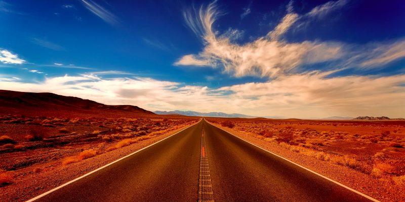 desert 2340326 1920