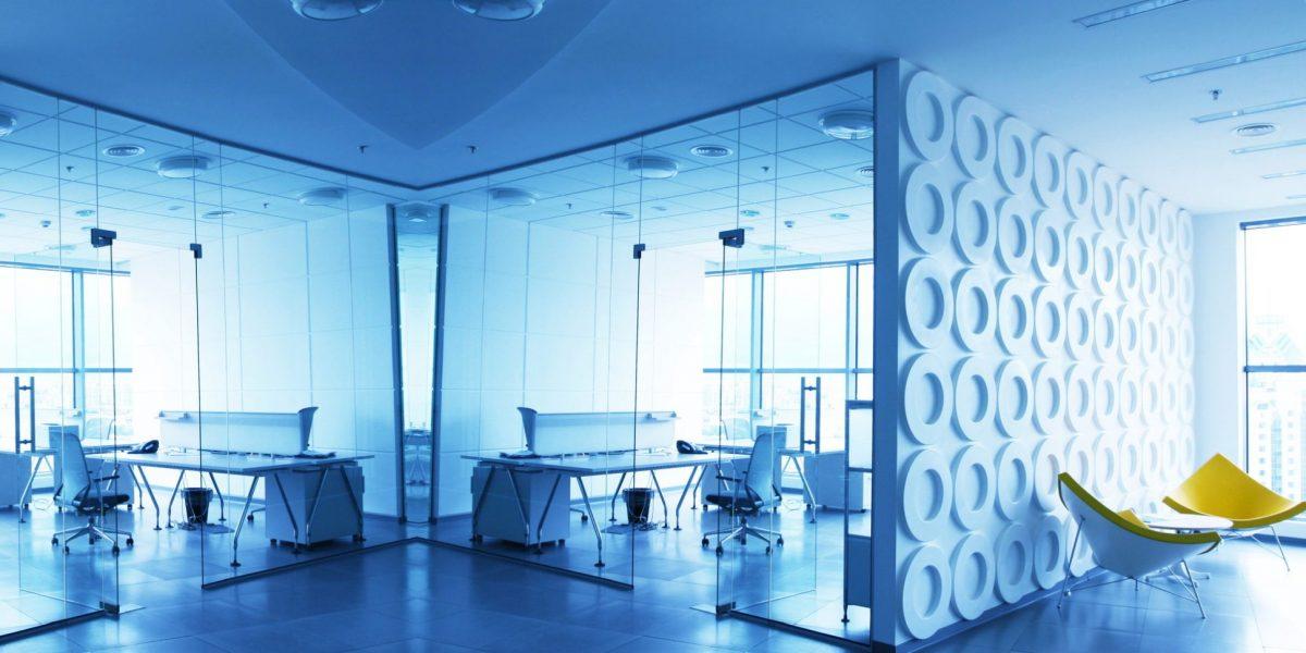 photodune 1544745 office m