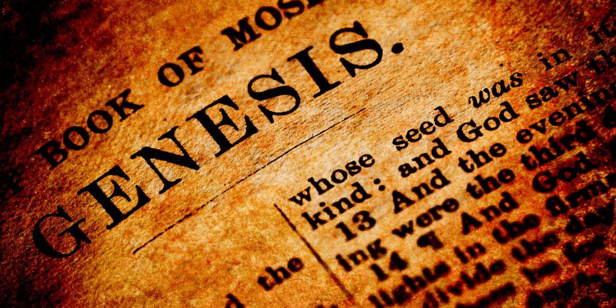 photodune 2463400 bible m