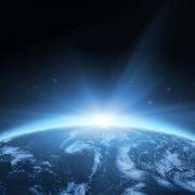 photodune 2102679 planet earth m