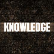 photodune 5577739 knowledge m