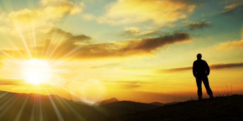 photodune 1553854 sunrise m