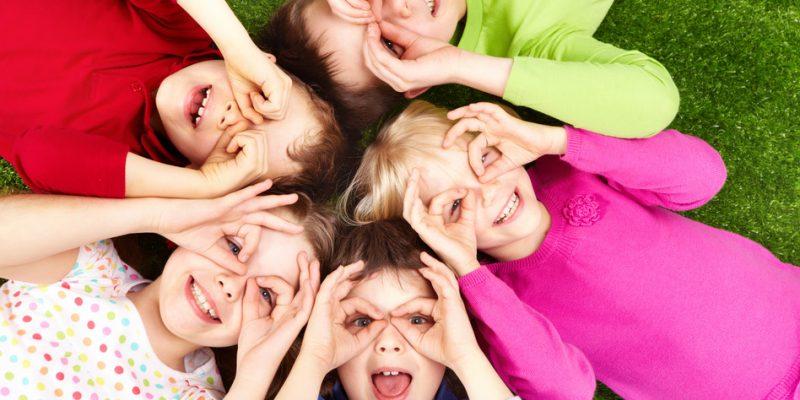 photodune 364818 funny kids s