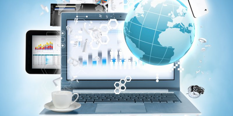 36 schritte für e-business entscheider