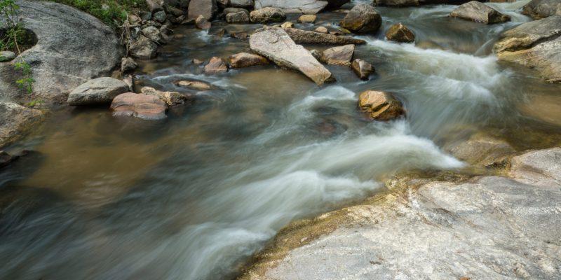 photodune 3966339 stream l scaled 1