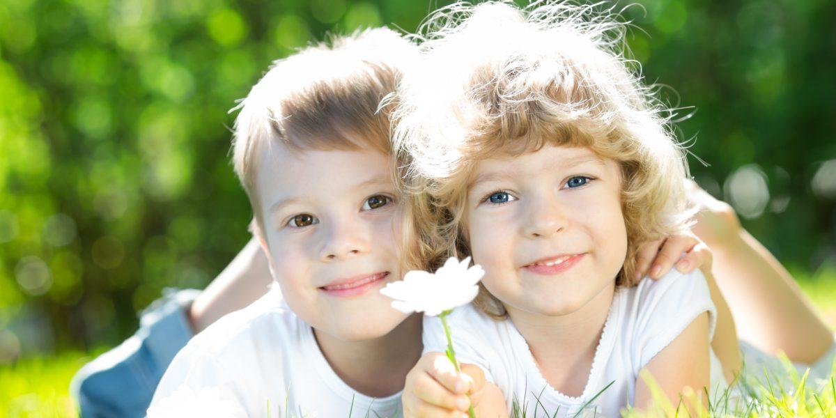 photodune 3888988 children m