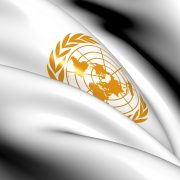 photodune 2405491 flag of united nations m