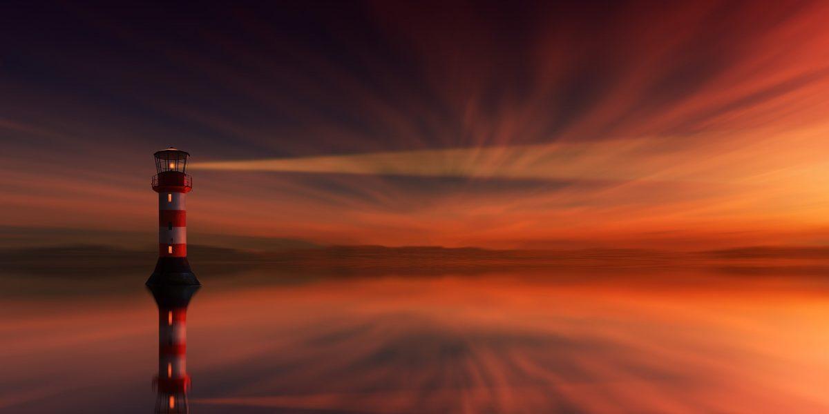 sunset 3120484 1920