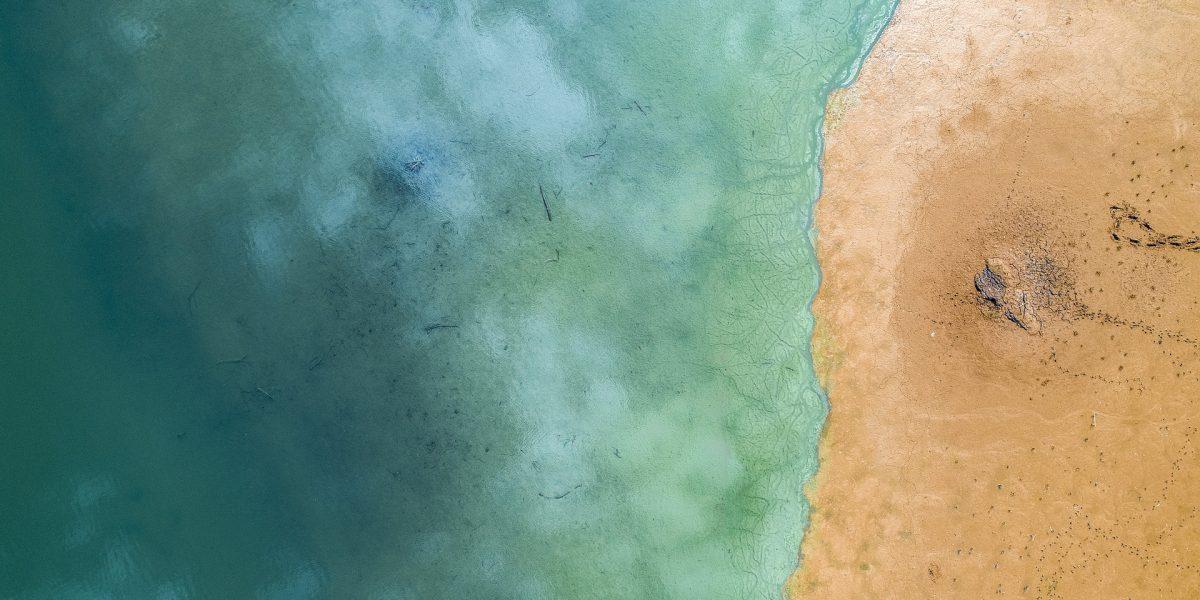 sea 2755908 1920