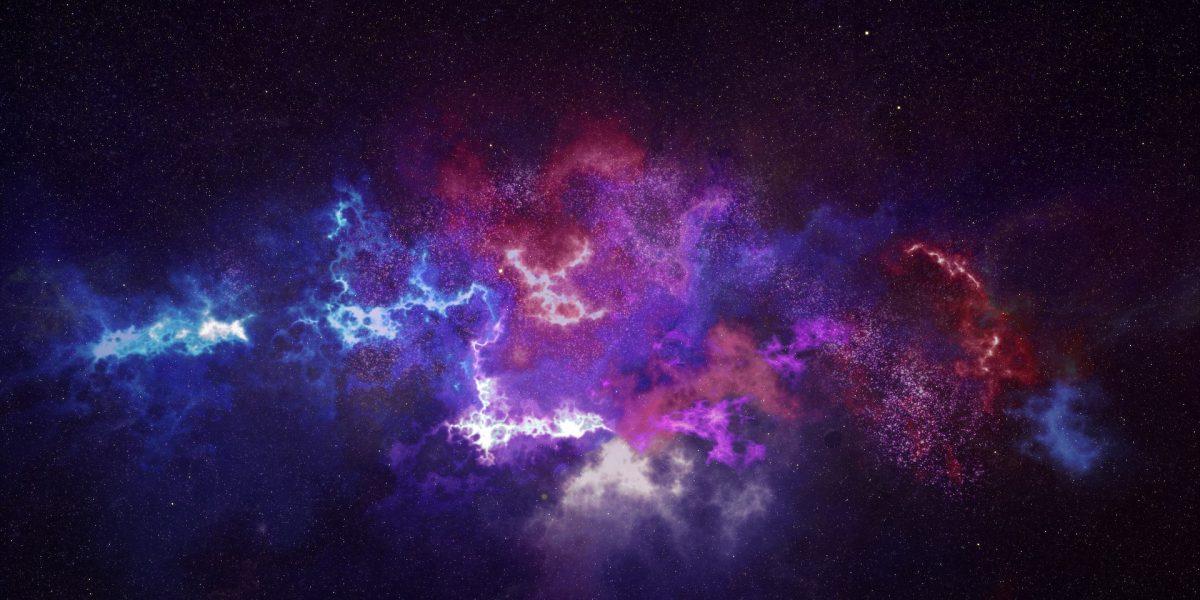astronomy 3187445 1920