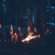 bonfire 1867275 scaled 1