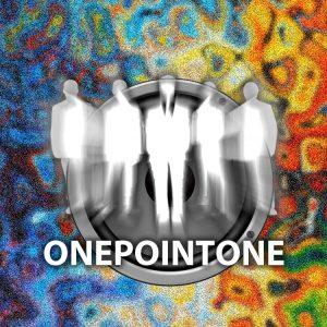 ONEPOINTONE Radio