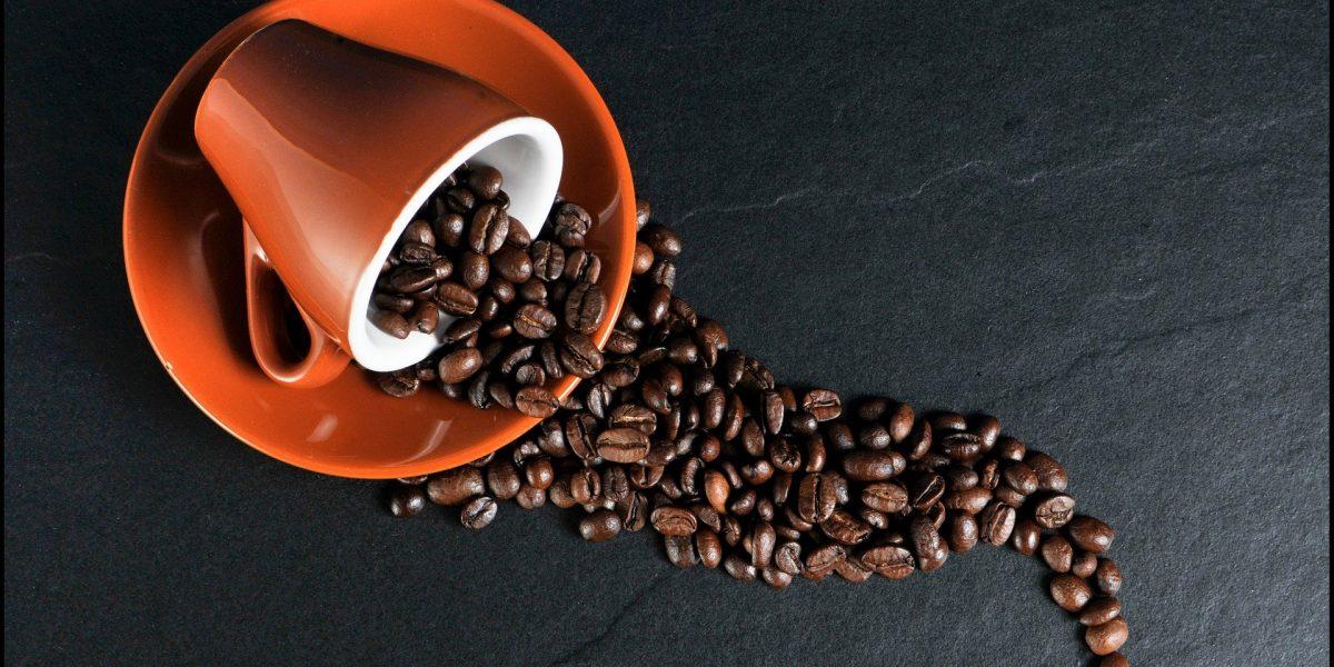 coffee 171653 1920