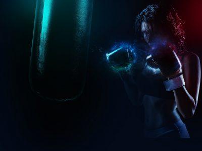 boxer 1984344 1920