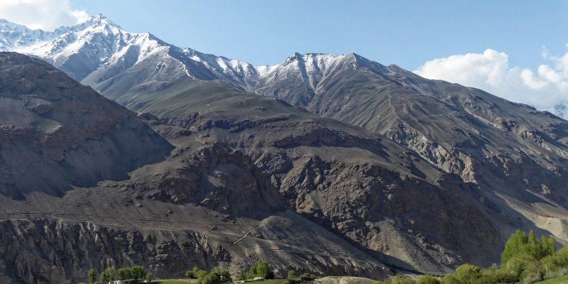 tajikistan 4735681 1920